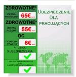 EuroKV