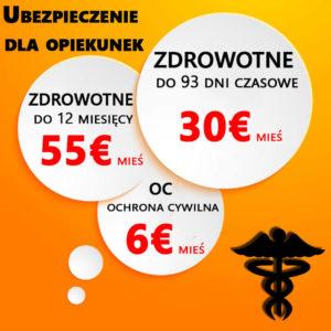 rejestracja polskiej firmy budowlanej w niemczech