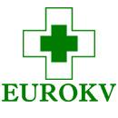 Eurrokv- ubezpieczenie zdrowotne w Niemczech